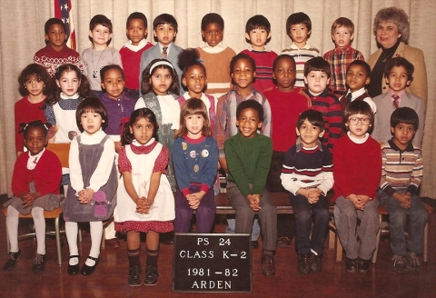 1981kindergarten.jpg
