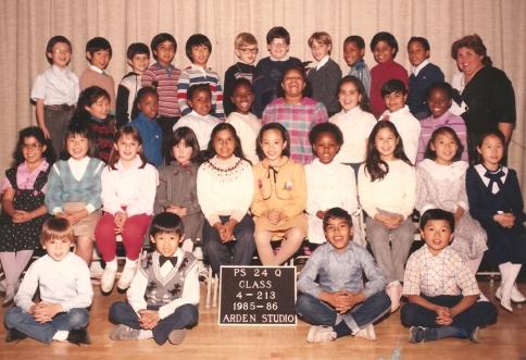 1985-fourth-grade.jpg