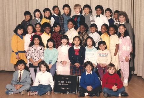 1986-fifth-grade.jpg