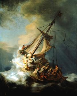 christ-in-the-storm-rembrandt01