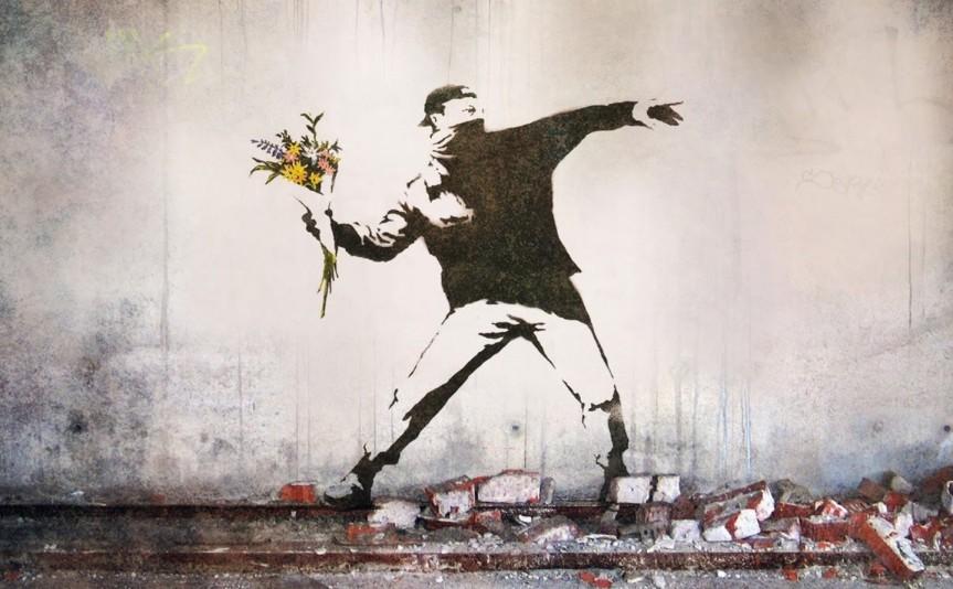 Street-Art-Banksy-2-43
