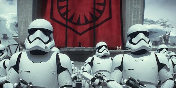 SW-nazi_empire