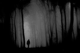 dark_night_of_the_soul05