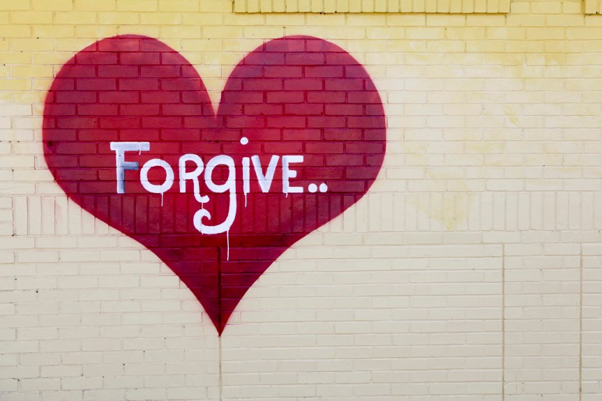 forgive221