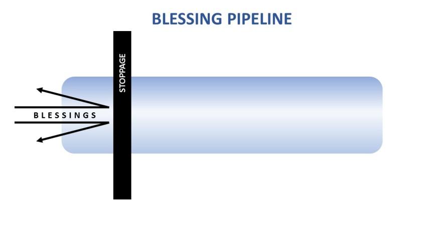 Blessing_Pipeline01