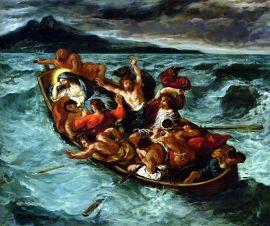 christ-asleep-during-tempest-eugene-delacroix-c1853