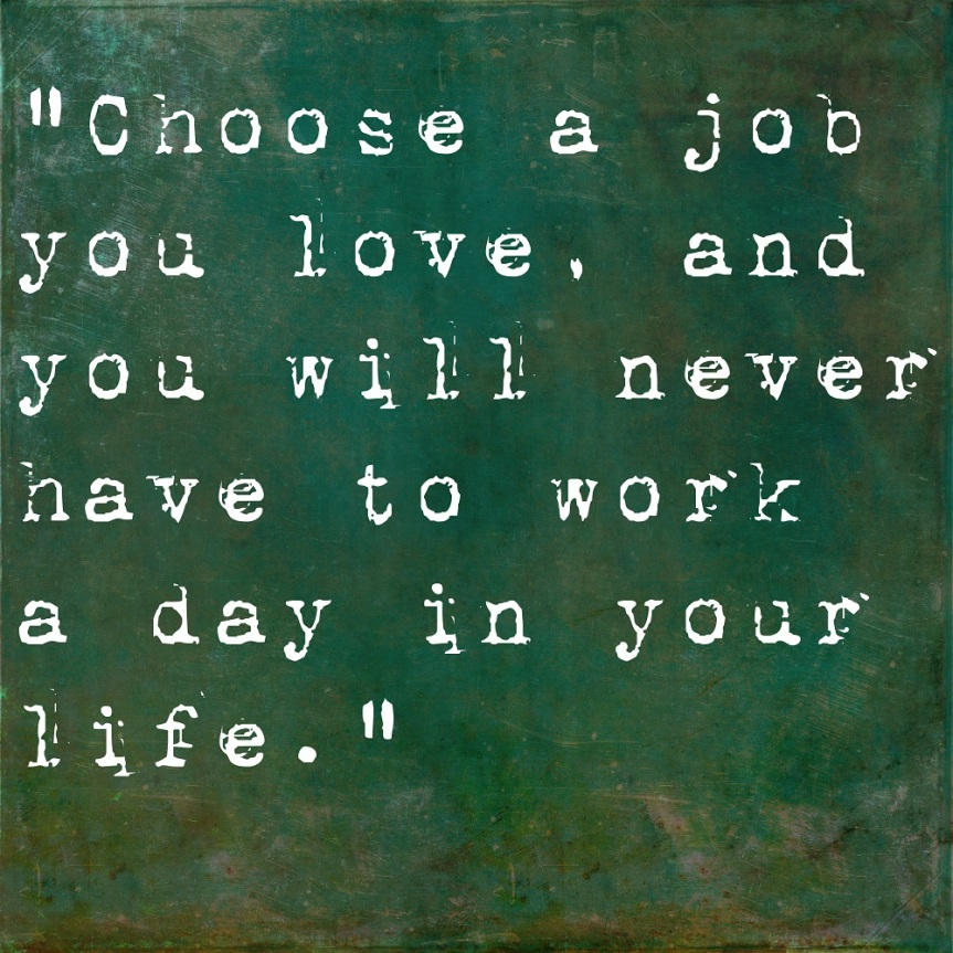 why-i-love-my-job